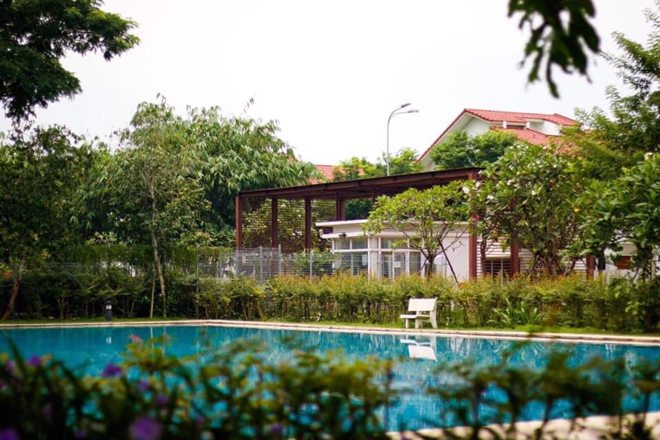 05.2 Hình dự án Eco Xuân residence - Công ty Cổ phần Đầu tư Kinh Doanh và Kinh doanh Bất động sản Happy Homes