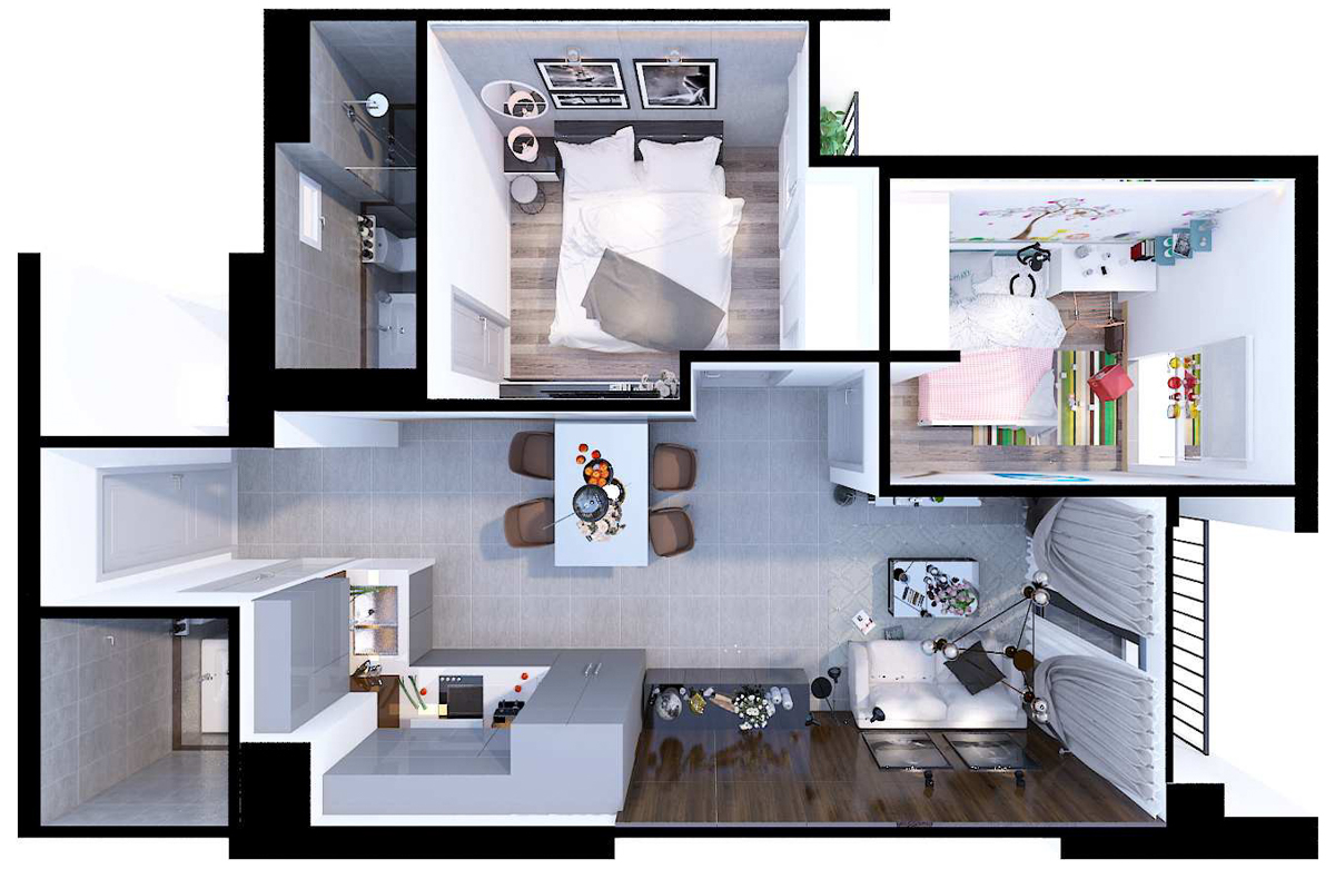 mat-bang-eco-xuan-residence-3